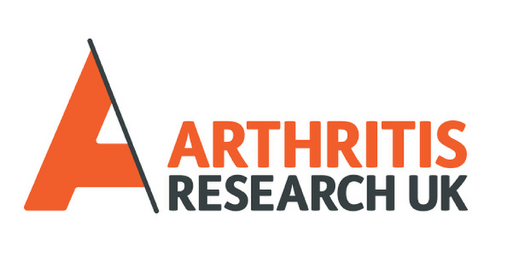 ADVICE: From Arthritis Research UK