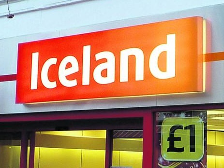 Anyone who works in the police, fire service, NHS, HM Coastguard and RNLI can claim 10 per cent off their shop at Iceland or The Food Warehouse by showing their photographic ID