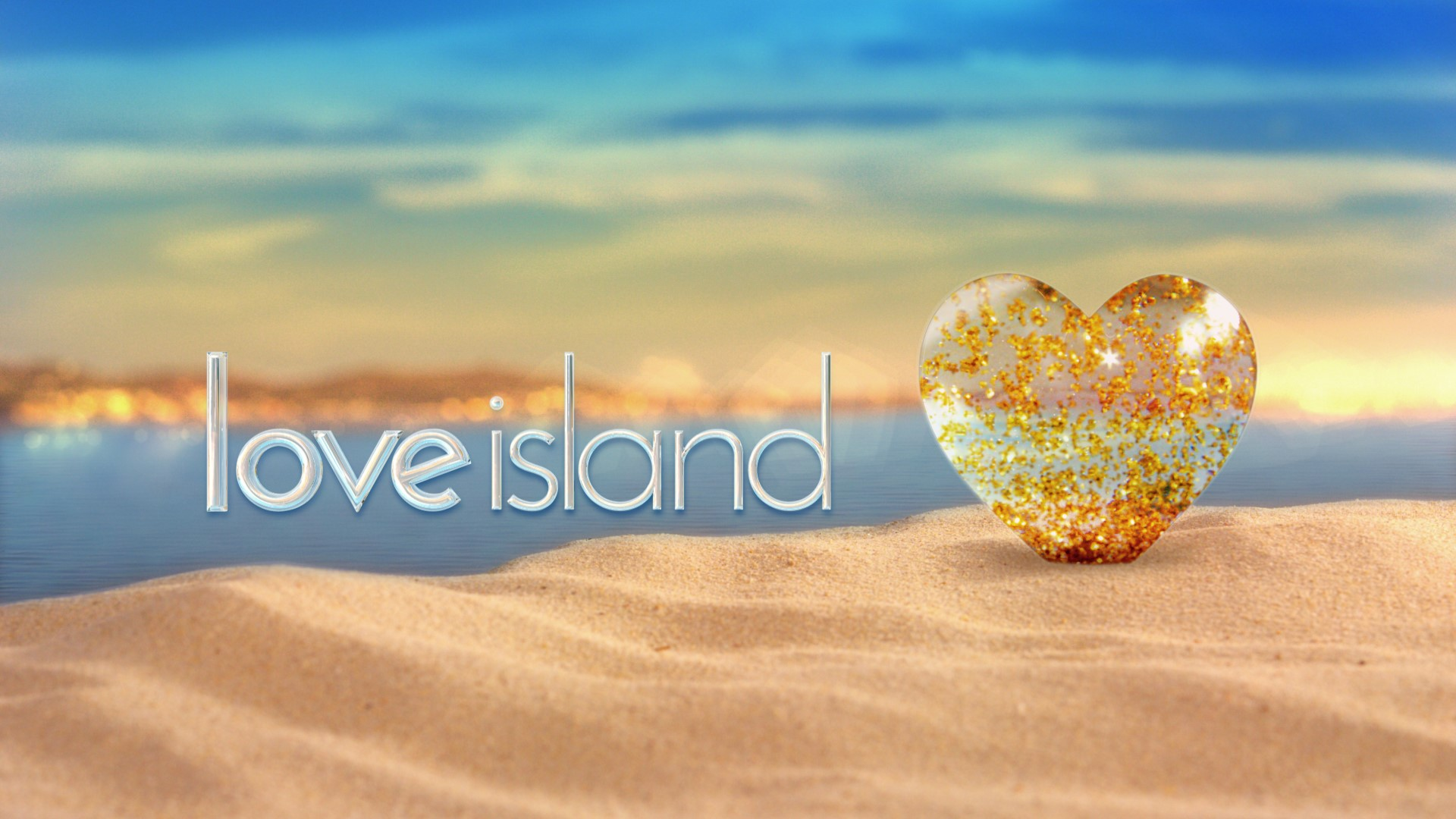 LOOKING FOR LOVE? Love Island seeks single contestants from Somerset