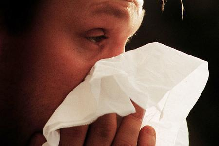 Flu - the symptoms, the strains and how to avoid it