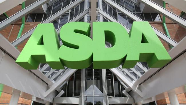 Asda, which has a number of stores across Somerset, including in Taunton and Bridgwater, will also be removing plastic straws from its shelves and cafes by the end of 2018.