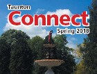 Taunton Connect Spring 2018