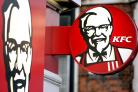 NEW MENU PLANS: KFC is currently working on a new 'vegetarian'