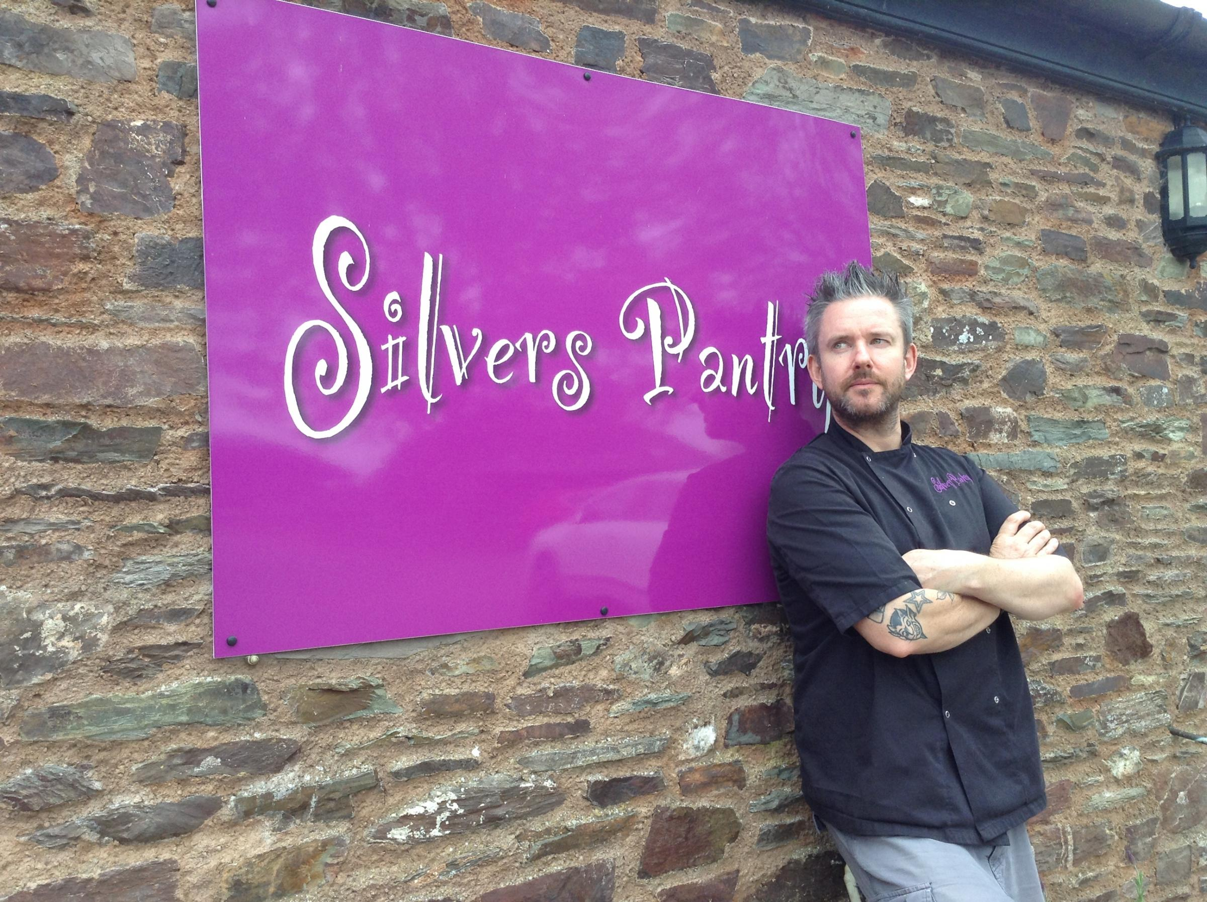 MEET THE CHEF: Somerset restaurant is top TripAdvisor visit