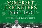 SOMERSET CRICKETERS: The third in the series