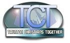 Taunton Christians Together Logo
