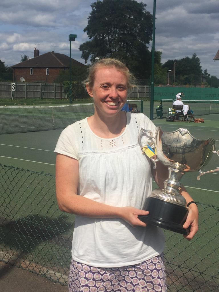 Singles clubs in taunton somerset
