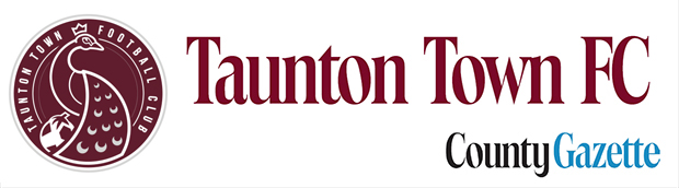 Somerset County Gazette: Taunton Town FC | News