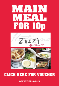 Somerset County Gazette: zizzi