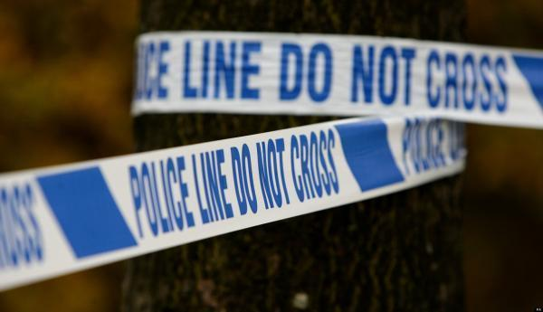 Murder investigation launched after two stabbed in Somerset town