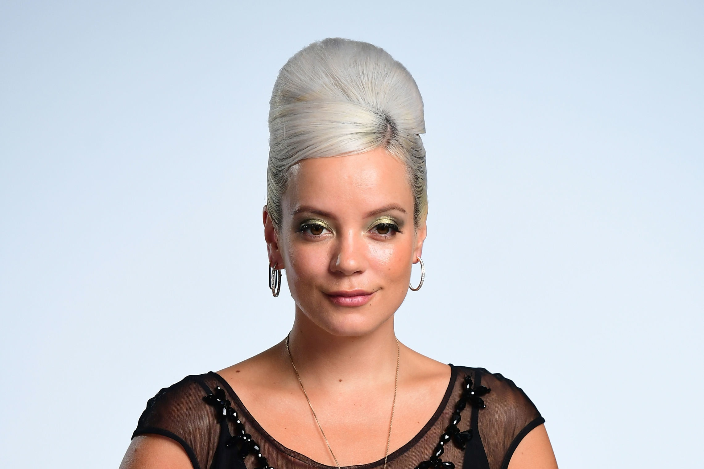 Lily Allen naked (51 foto), photo Pussy, YouTube, panties 2018