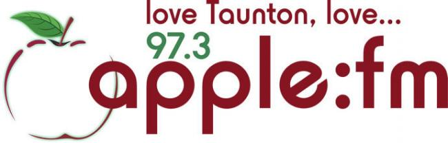 SAVED: Apple FM was due to close at the end of the month