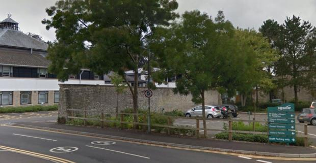 Somerset County Gazette: Mendip District Council Hq In Shepton Mallet. CREDIT: Google Maps. Free for use for all BBC wire partners