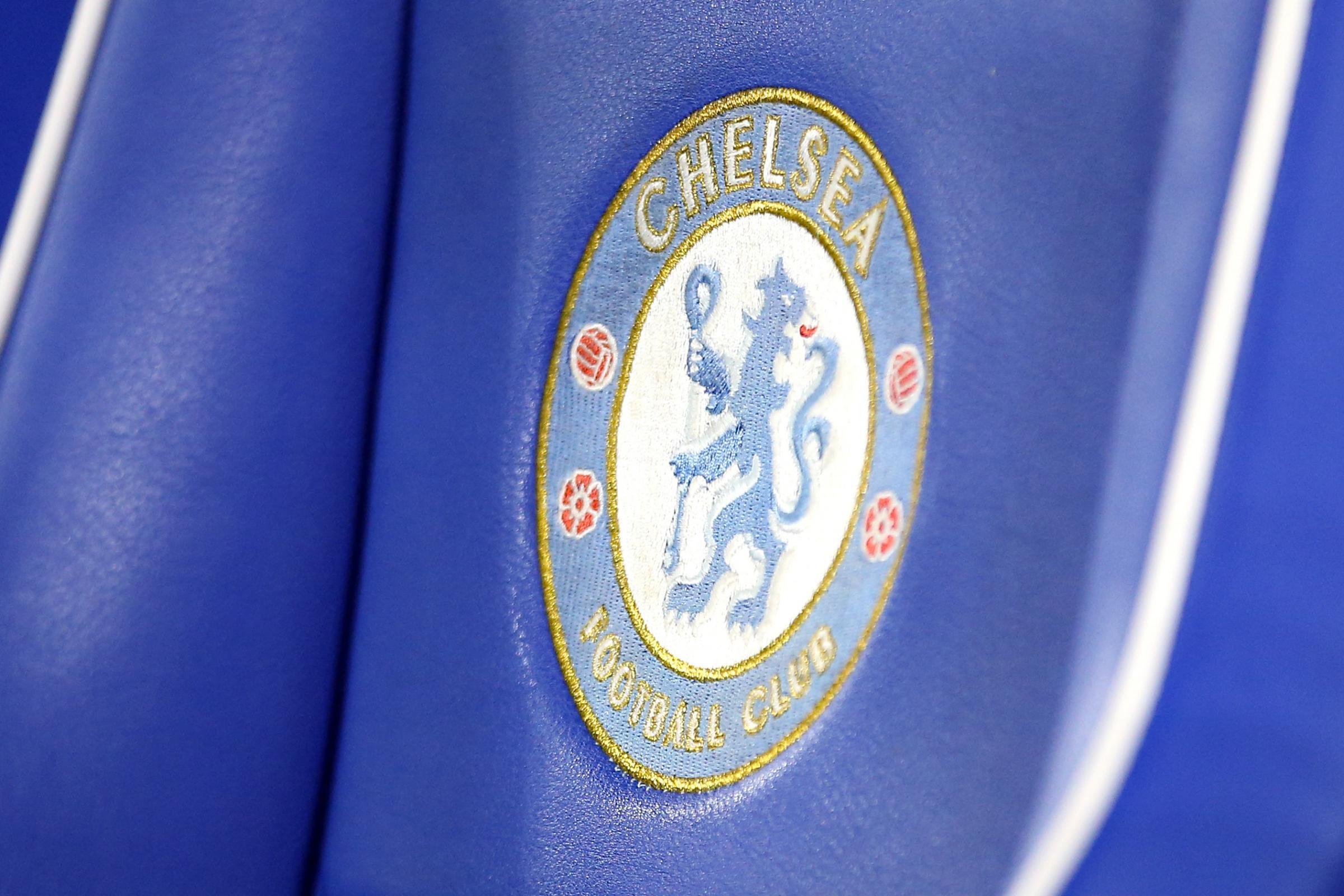 Chelsea's appeal will be heard on April 11
