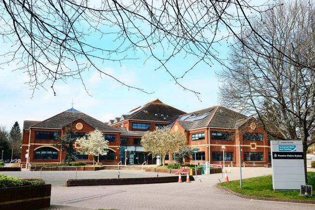 Somerset West and Taunton Council allowances confirmed for