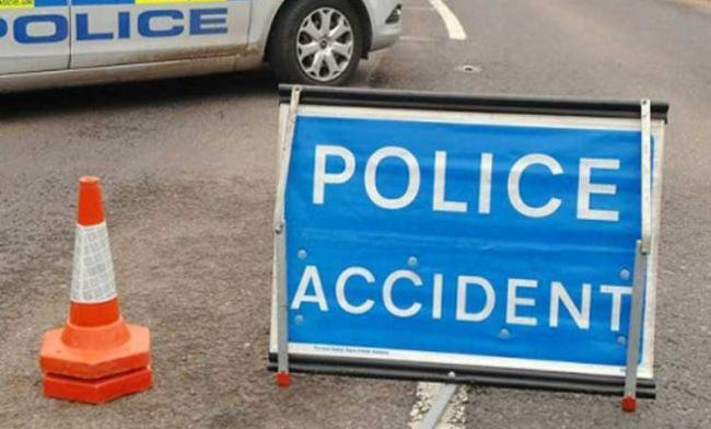 Serious accident' causes road closure between Williton and