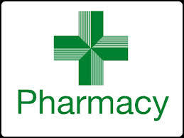 PHARMACIES: Easter opening times