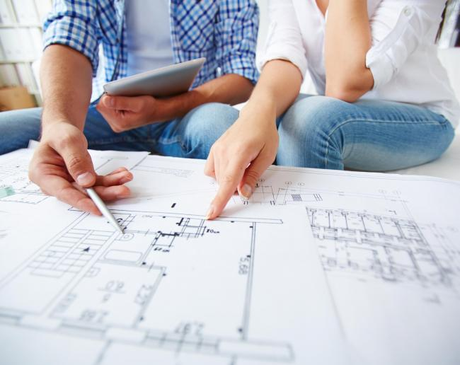 PLANS: The latest planning applications and decisions