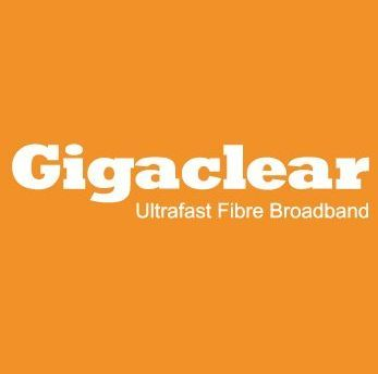 HUGE FINE: Gigaclear pleaded guilty to the offences