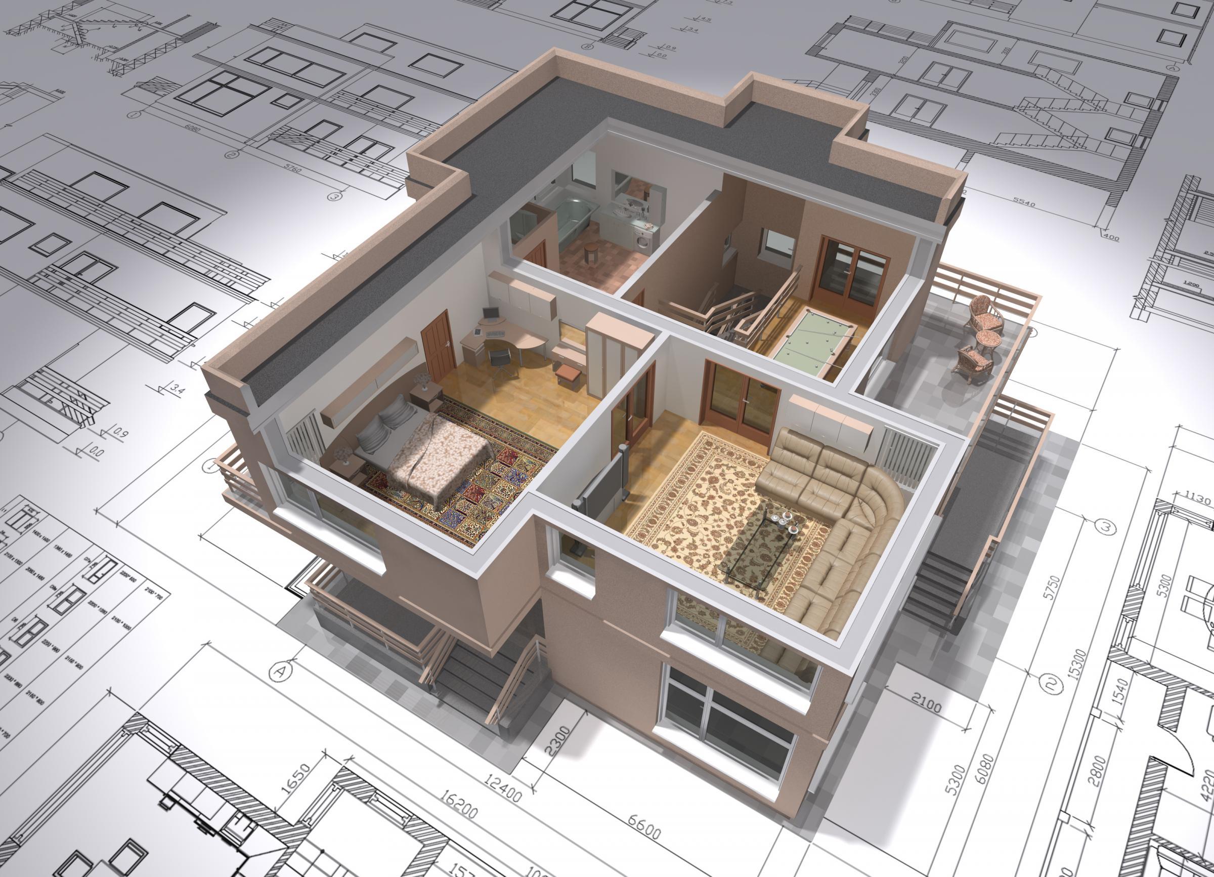 Taunton Indian takeaway plan among latest planning applications